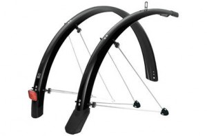 sks-mudguards-wide-road