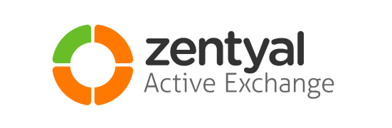 Hooking up Apache WebDAV to Zentyal Active Directory.