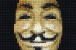 hacker_hoaxer_whistleblower_spy_book_cover