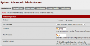 adminaccess
